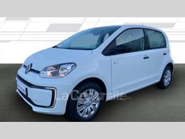 VOLKSWAGEN UP! 19 110 €