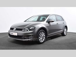 VOLKSWAGEN GOLF 7 16 590 €