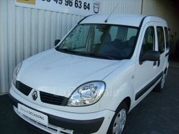 RENAULT KANGOO 2 15 DCI 70 CONFORT EXPRESSION GENERATION 2006