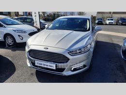 FORD MONDEO 4 19760€