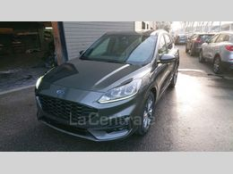 FORD KUGA 3 III 20 ECOBLUE 150 MHEV ST LINE BUSINESS