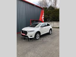DS DS 7 CROSSBACK 27000€