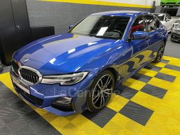BMW SERIE 3 G20 46670€