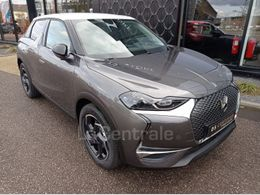 DS DS 3 CROSSBACK 34530€