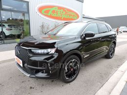 DS DS 7 CROSSBACK 40600€
