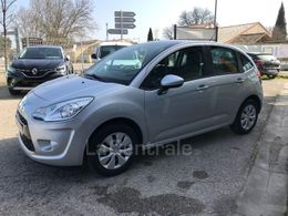CITROEN C3 (2E GENERATION) II 14 AIRPLAY