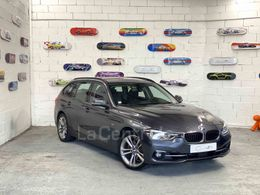 BMW SERIE 3 F31 TOURING 29570€