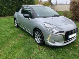 DS DS 3 14970€