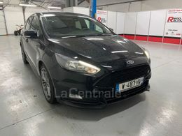 FORD FOCUS 3 ST 16 490 €