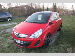 OPEL CORSA 4 IV 2 14 TWINPORT 100 COLOR EDITION 3P
