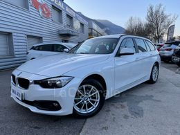 BMW SERIE 3 F31 TOURING 19020€
