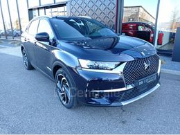 DS DS 7 CROSSBACK 53090€