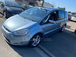 FORD S-MAX 4960€