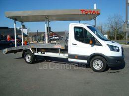 FORD TRANSIT 4 29430€