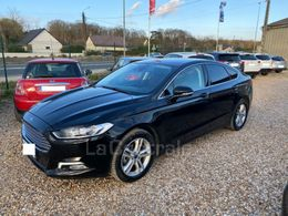 FORD MONDEO 4 21 440 €