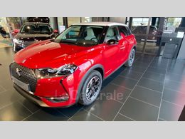 DS DS 3 CROSSBACK 30 900 €