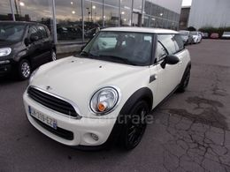 MINI MINI 2 3P II 2 16 75 ONE