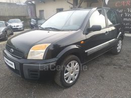 FORD FUSION 3 495 €