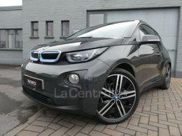 BMW I3 19020€