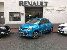RENAULT TWINGO 3 8940€