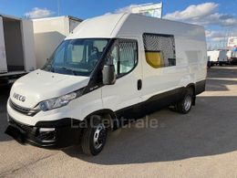 IVECO DAILY 5 29040€