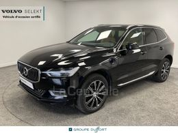 VOLVO XC60 (2E GENERATION) 57880€