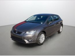 Photo d(une) SEAT  III 2 ST 12 TSI 110 SS STYLE d'occasion sur Lacentrale.fr