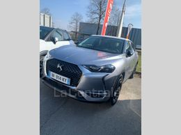 DS DS 3 CROSSBACK 30610€