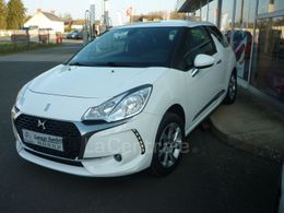 DS DS 3 18370€