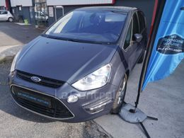 FORD S-MAX 8 690 €