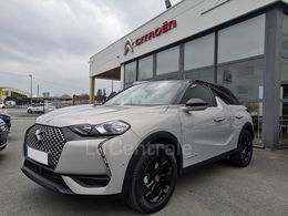 DS DS 3 CROSSBACK 33750€