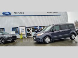 FORD GRAND TOURNEO CONNECT 2 13 990 €