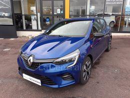 RENAULT CLIO 5 23090€