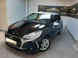 DS DS 3 13 090 €