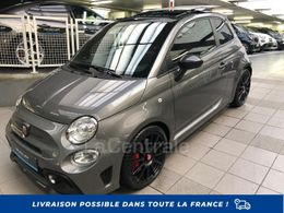 ABARTH 500 (2E GENERATION) 43 730 €