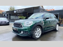 MINI COUNTRYMAN 2 35 410 €