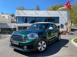 MINI COUNTRYMAN 2 26 380 €