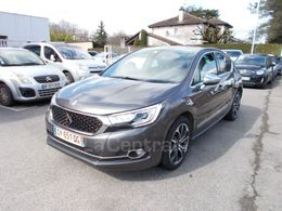 DS DS 4 19150€