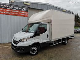 IVECO DAILY 5 42660€