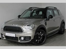 MINI COUNTRYMAN 2 23 080 €