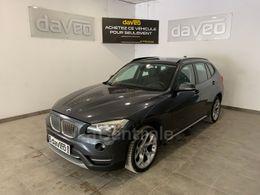 BMW X1 E84 17090€