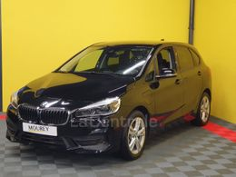 BMW SERIE 2 F45 ACTIVE TOURER 32 980 €