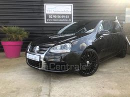 VOLKSWAGEN GOLF 5 R32 19 420 €