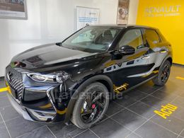 DS DS 3 CROSSBACK 28870€