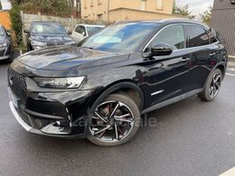 DS DS 7 CROSSBACK 39990€