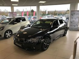 HONDA CIVIC 10 28 580 €