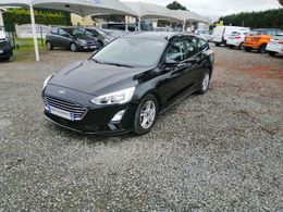 FORD FOCUS 4 SW 20310€