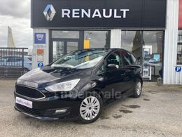 FORD C-MAX 2 10980€