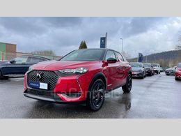 DS DS 3 CROSSBACK 30360€