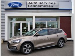 FORD FOCUS 4 SW ACTIVE 27710€